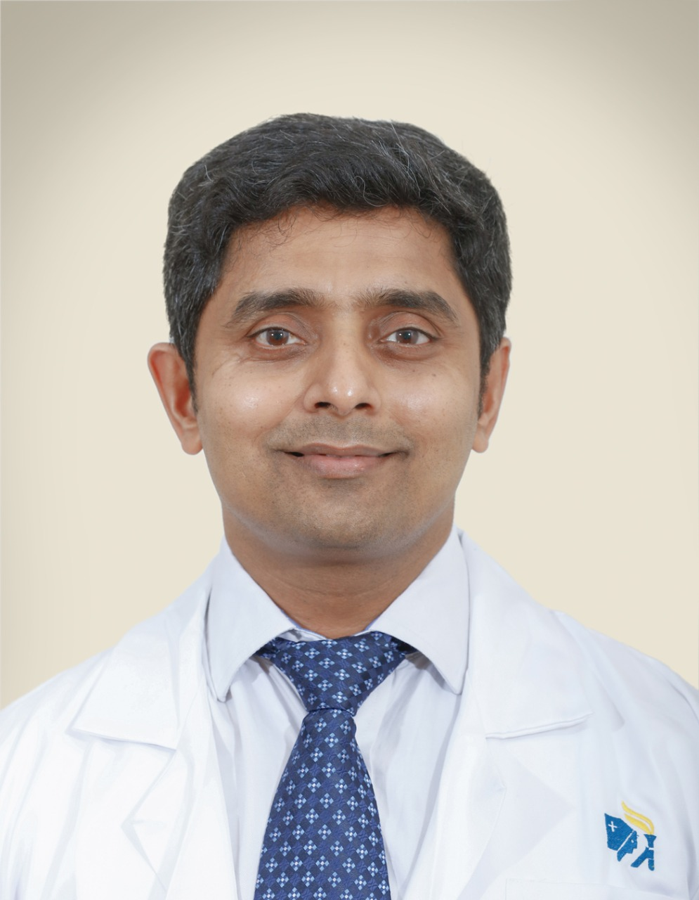 Laparoscopic Surgeon Chennai